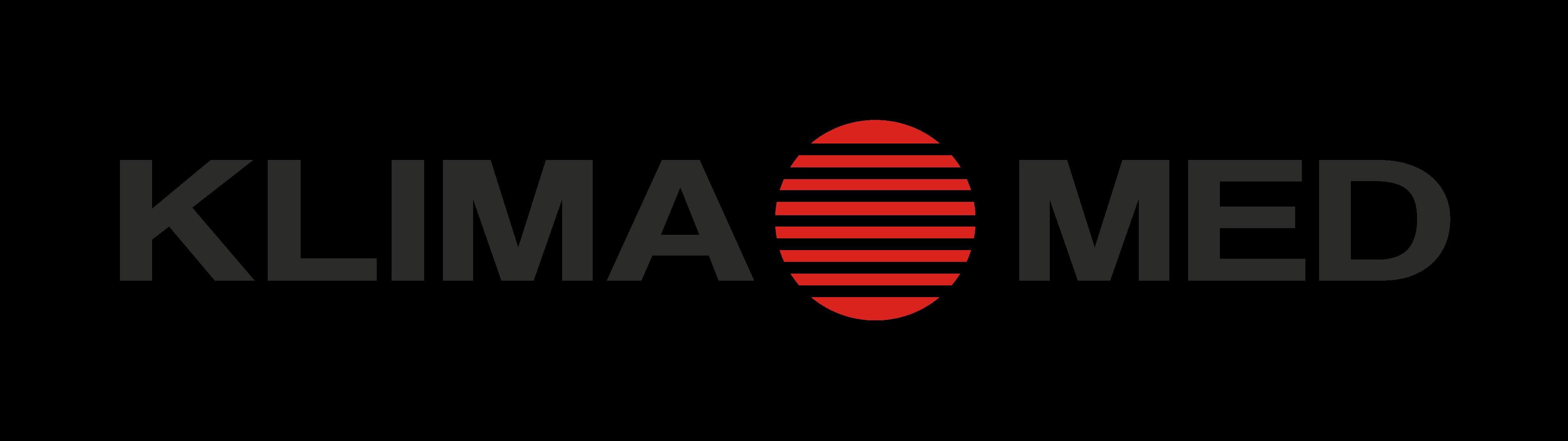 KLIMA MED - Systemy klimatyzacji